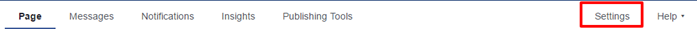 How-To-Add-A-Tyre-Lookup-To-Your-Facebook-Page-Image-1.png