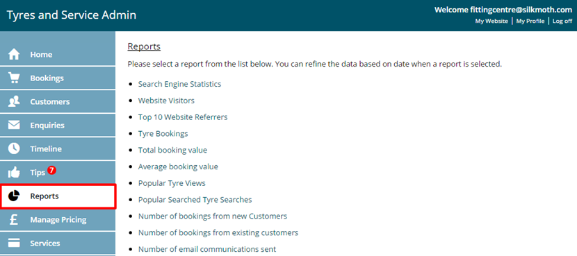 Index-reports-Tyres-And-Service-Administration.png
