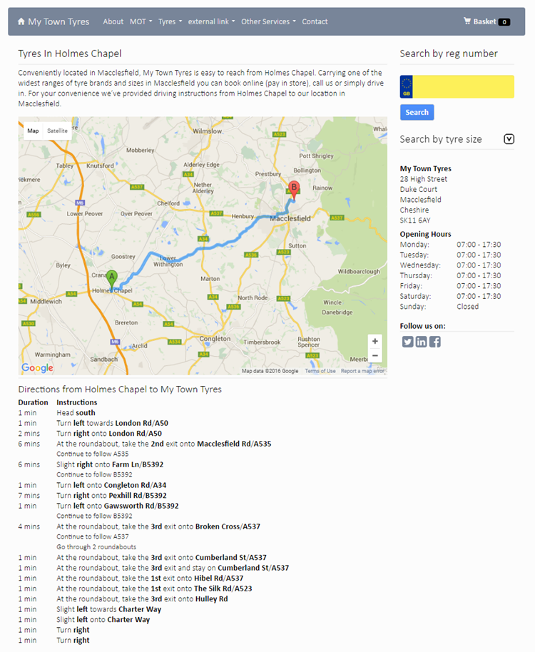 Tyres-in-Holmes-Chapel-Book-tyres-online-with-My-Town-Tyres.png
