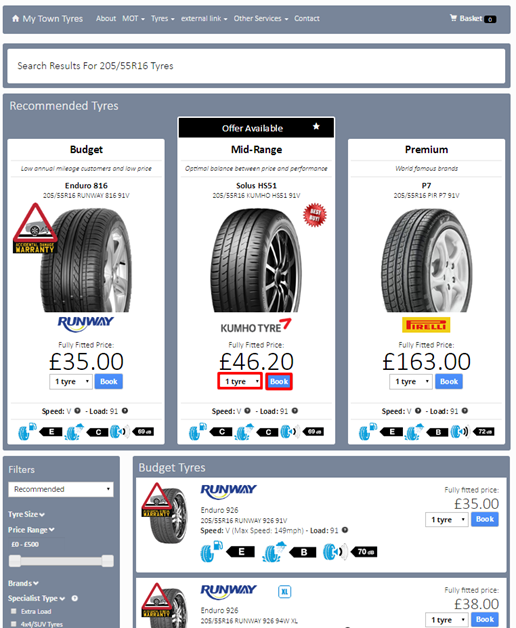 205-55R16-Tyres-from-My-Town-Tyres.png